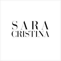https://media.thecoolhour.com/wp-content/uploads/2020/02/14104549/sara_cristina_swimwear.jpg