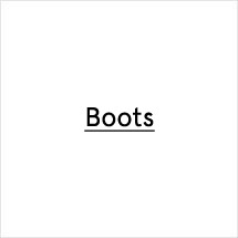 https://media.thecoolhour.com/wp-content/uploads/2020/02/15151530/boots.jpg