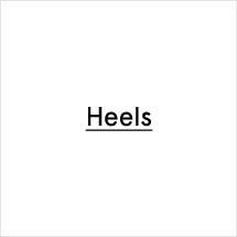https://media.thecoolhour.com/wp-content/uploads/2020/02/15152830/heels.jpg