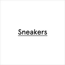 https://media.thecoolhour.com/wp-content/uploads/2020/02/15153626/sneakers.jpg
