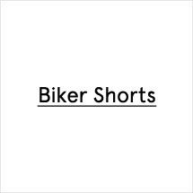 https://media.thecoolhour.com/wp-content/uploads/2020/02/16131302/biker_shorts.jpg