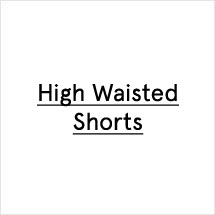 https://media.thecoolhour.com/wp-content/uploads/2020/02/16132445/high_waisted_shorts.jpg