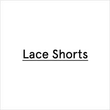 https://media.thecoolhour.com/wp-content/uploads/2020/02/16132751/lace_shorts.jpg