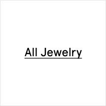 https://media.thecoolhour.com/wp-content/uploads/2020/02/18085314/jewelry_all.jpg