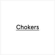 https://media.thecoolhour.com/wp-content/uploads/2020/02/18090234/chokers.jpg