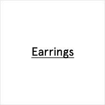https://media.thecoolhour.com/wp-content/uploads/2020/02/18090544/earrings.jpg