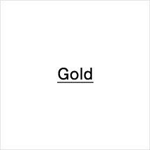 https://media.thecoolhour.com/wp-content/uploads/2020/02/18090812/gold.jpg