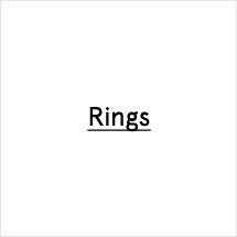 https://media.thecoolhour.com/wp-content/uploads/2020/02/18091905/rings.jpg
