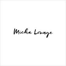 https://media.thecoolhour.com/wp-content/uploads/2020/02/19135459/micha_lounge.jpg