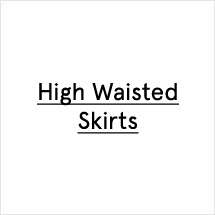 https://media.thecoolhour.com/wp-content/uploads/2020/02/20152815/high_waisted_skirts.jpg