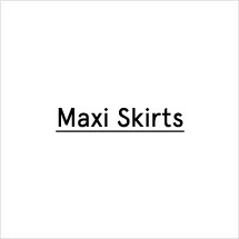https://media.thecoolhour.com/wp-content/uploads/2020/02/20153056/maxi_skirts.jpg