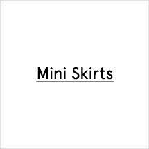 https://media.thecoolhour.com/wp-content/uploads/2020/02/20153734/mini_skirts.jpg