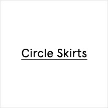 https://media.thecoolhour.com/wp-content/uploads/2020/02/20154100/circle_skirts.jpg
