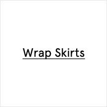 https://media.thecoolhour.com/wp-content/uploads/2020/02/20154954/wrap_skirts.jpg