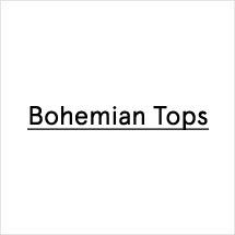 https://media.thecoolhour.com/wp-content/uploads/2020/03/01131556/bohemian_tops.jpg