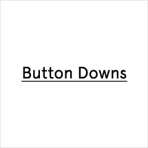 https://media.thecoolhour.com/wp-content/uploads/2020/03/01131939/button_downs.jpg