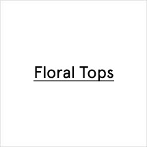 https://media.thecoolhour.com/wp-content/uploads/2020/03/01135448/floral_tops.jpg
