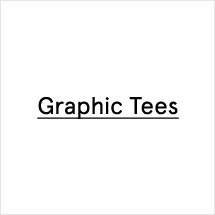 https://media.thecoolhour.com/wp-content/uploads/2020/03/01135833/graphic_tees.jpg