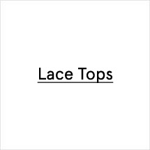 https://media.thecoolhour.com/wp-content/uploads/2020/03/01140227/lace_tops.jpg