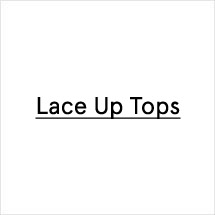 https://media.thecoolhour.com/wp-content/uploads/2020/03/01140554/lace_up_tops.jpg