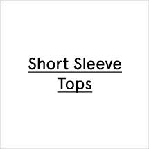https://media.thecoolhour.com/wp-content/uploads/2020/03/01142731/short_sleeve_tops.jpg