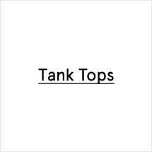 https://media.thecoolhour.com/wp-content/uploads/2020/03/01151735/tank_tops.jpg
