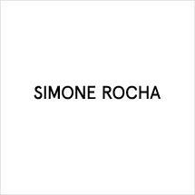 https://media.thecoolhour.com/wp-content/uploads/2020/03/03144913/simone_rocha.jpg