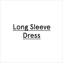https://media.thecoolhour.com/wp-content/uploads/2020/03/05162428/long_sleeve_dresses.jpg