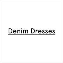 https://media.thecoolhour.com/wp-content/uploads/2020/03/05162731/denim_dresses.jpg