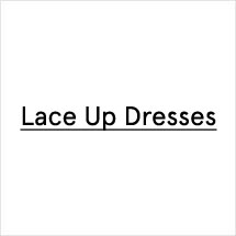 https://media.thecoolhour.com/wp-content/uploads/2020/03/05163015/lace_up_dresses.jpg
