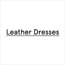 https://media.thecoolhour.com/wp-content/uploads/2020/03/05163350/leather_dresses.jpg