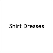 https://media.thecoolhour.com/wp-content/uploads/2020/03/05163605/shirt_dresses.jpg