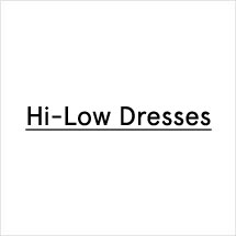 https://media.thecoolhour.com/wp-content/uploads/2020/03/05163946/hi_low_dresses.jpg