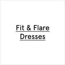 https://media.thecoolhour.com/wp-content/uploads/2020/03/05164454/fit_flare_dresses.jpg