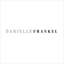 https://media.thecoolhour.com/wp-content/uploads/2020/03/06112129/danielle_frankel.jpg