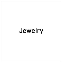 https://media.thecoolhour.com/wp-content/uploads/2020/03/10101235/jewelry.jpg