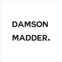 https://media.thecoolhour.com/wp-content/uploads/2020/03/14155400/damson_madder.jpg