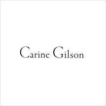 https://media.thecoolhour.com/wp-content/uploads/2020/03/17124223/carine_gilson.jpg