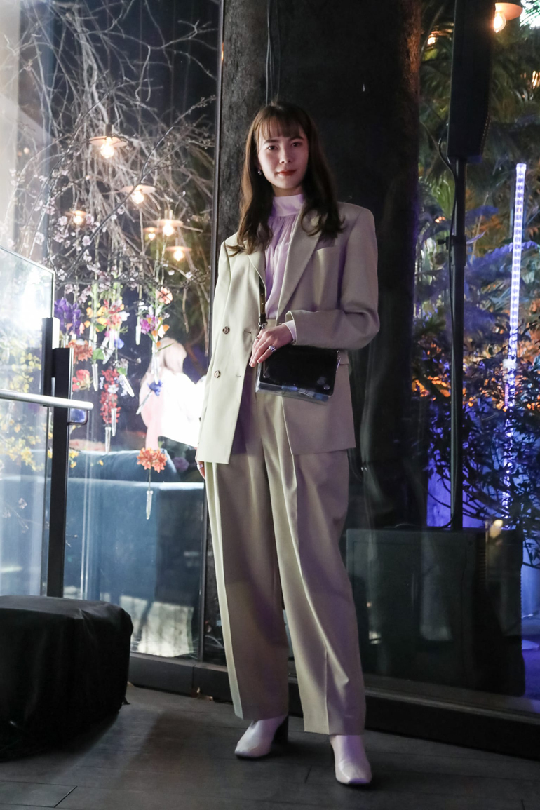 Top 12 Street Style Outfits Straight From Tokyo [April 2020 Edition]