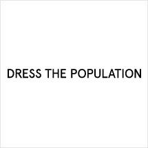 https://media.thecoolhour.com/wp-content/uploads/2020/03/25131247/dress_the_population.jpg