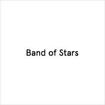 https://media.thecoolhour.com/wp-content/uploads/2020/03/27091229/band_of_stars.jpg