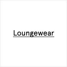 https://media.thecoolhour.com/wp-content/uploads/2020/04/25102355/loungewear.jpg
