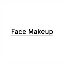 https://media.thecoolhour.com/wp-content/uploads/2020/04/28152412/face_makeup.jpg