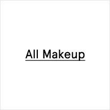 https://media.thecoolhour.com/wp-content/uploads/2020/04/28153804/makeup_all.jpg