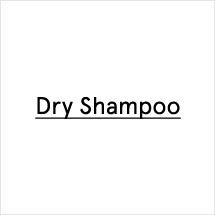 https://media.thecoolhour.com/wp-content/uploads/2020/04/28193700/dry_shampoo.jpg