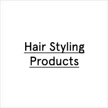 https://media.thecoolhour.com/wp-content/uploads/2020/04/28193918/hair_styling_products.jpg