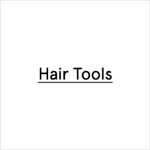 https://media.thecoolhour.com/wp-content/uploads/2020/04/28194125/hair_tools.jpg