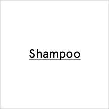 https://media.thecoolhour.com/wp-content/uploads/2020/04/28194324/shampoo.jpg