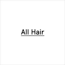 https://media.thecoolhour.com/wp-content/uploads/2020/04/28195129/hair_all.jpg