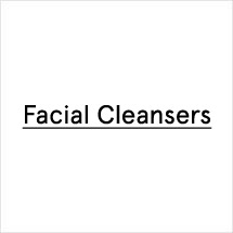 https://media.thecoolhour.com/wp-content/uploads/2020/04/28200722/facial_cleansers.jpg